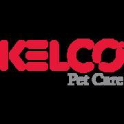(c) Kelcopetcare.com.br